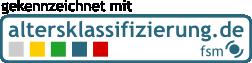 fsm-aks252