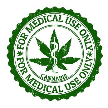 kratom_cannabis_mischkonsum